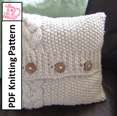 CUSHION COVER PATTERN The Best Patterns