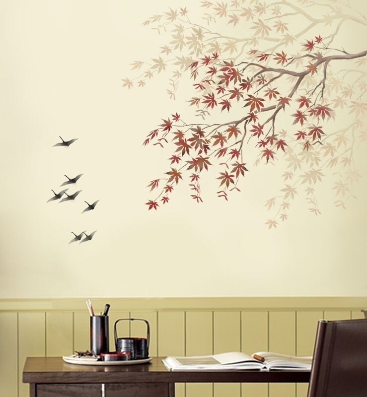 il 430xN.128263920 Decorating Walls Using Stencils