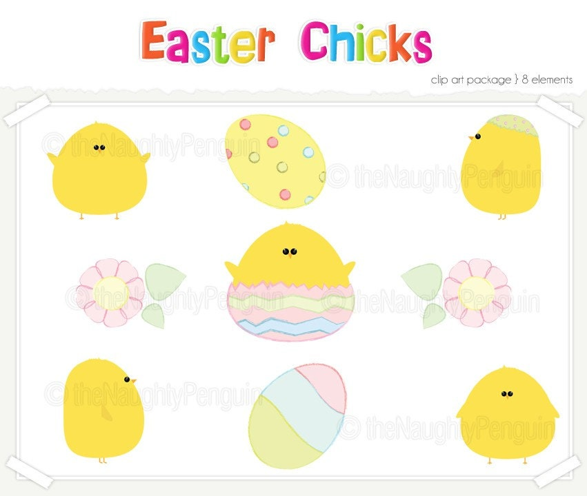 easter clip art microsoft - photo #31