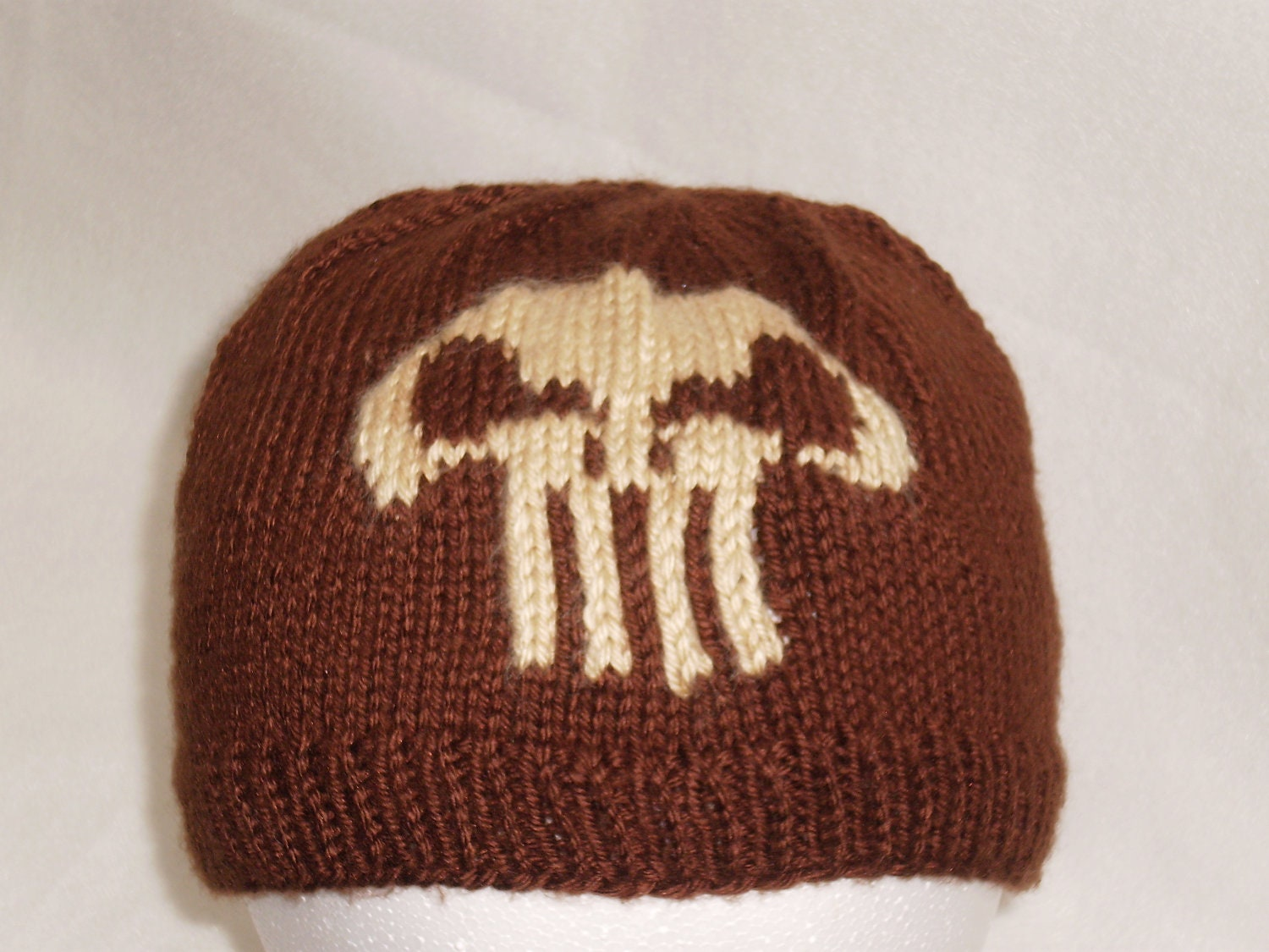 Knitting Pattern Hat Skull : 301 Moved Permanently