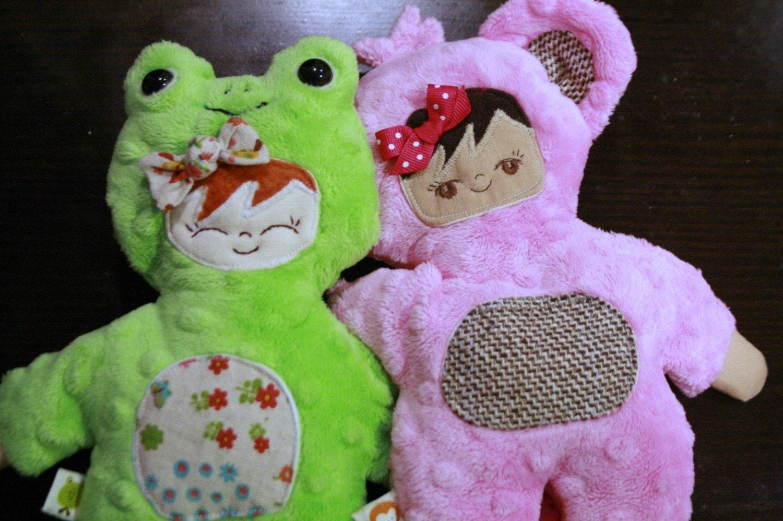 http://ny-image2.etsy.com/il_fullxfull.122449418.jpg