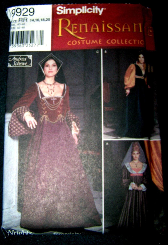 Amazon.com: Kwik Sew Misses Palazzo and Gaucho Pants Pattern By