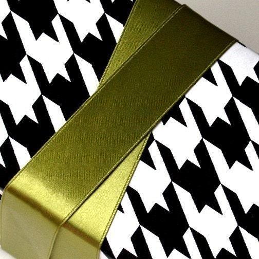 Hannah Gift Wrap Sheet