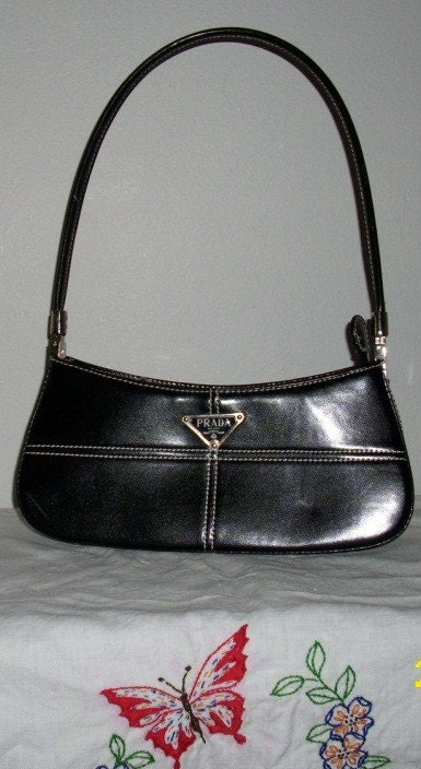older prada purses