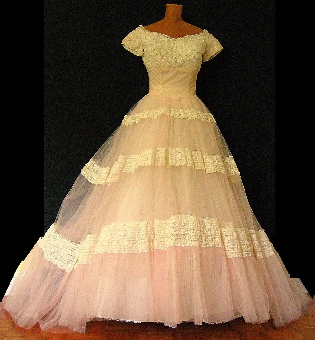 A Wedding Blog AMAZING Etsy Wedding Dresses UNDER 600