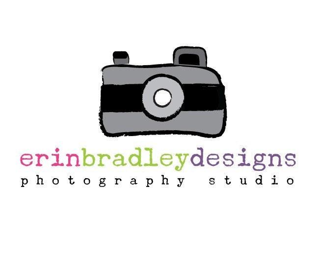 camera logo png. Premade Colorful Camera