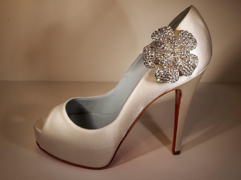 Black Slasa Shoe