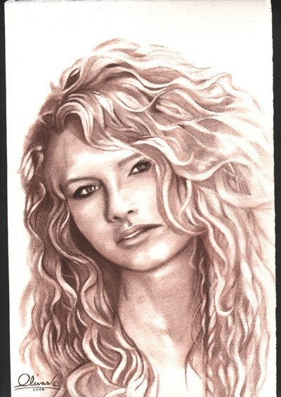 Taylor Swift Drawing. Taylor Swift. From essenceofus
