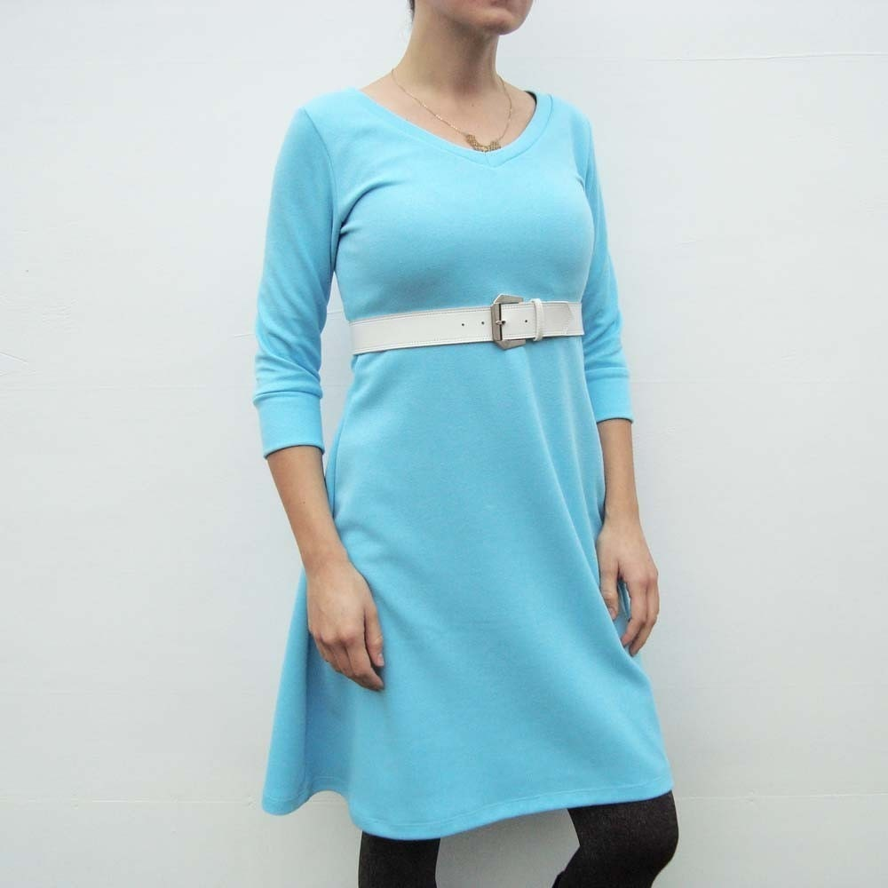 SWEET A-LINE DRESS available in xs,s,m,l,xl,2xl,3xl
