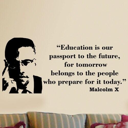 "malcolm x essay homemade education — malcolm x   ""homemade education"" by malcolm x (essay) created date: 2/9/2011 5:10:13 pm malcolm x - essay - enotescom malcolm x 1925–1965 (born malcolm."