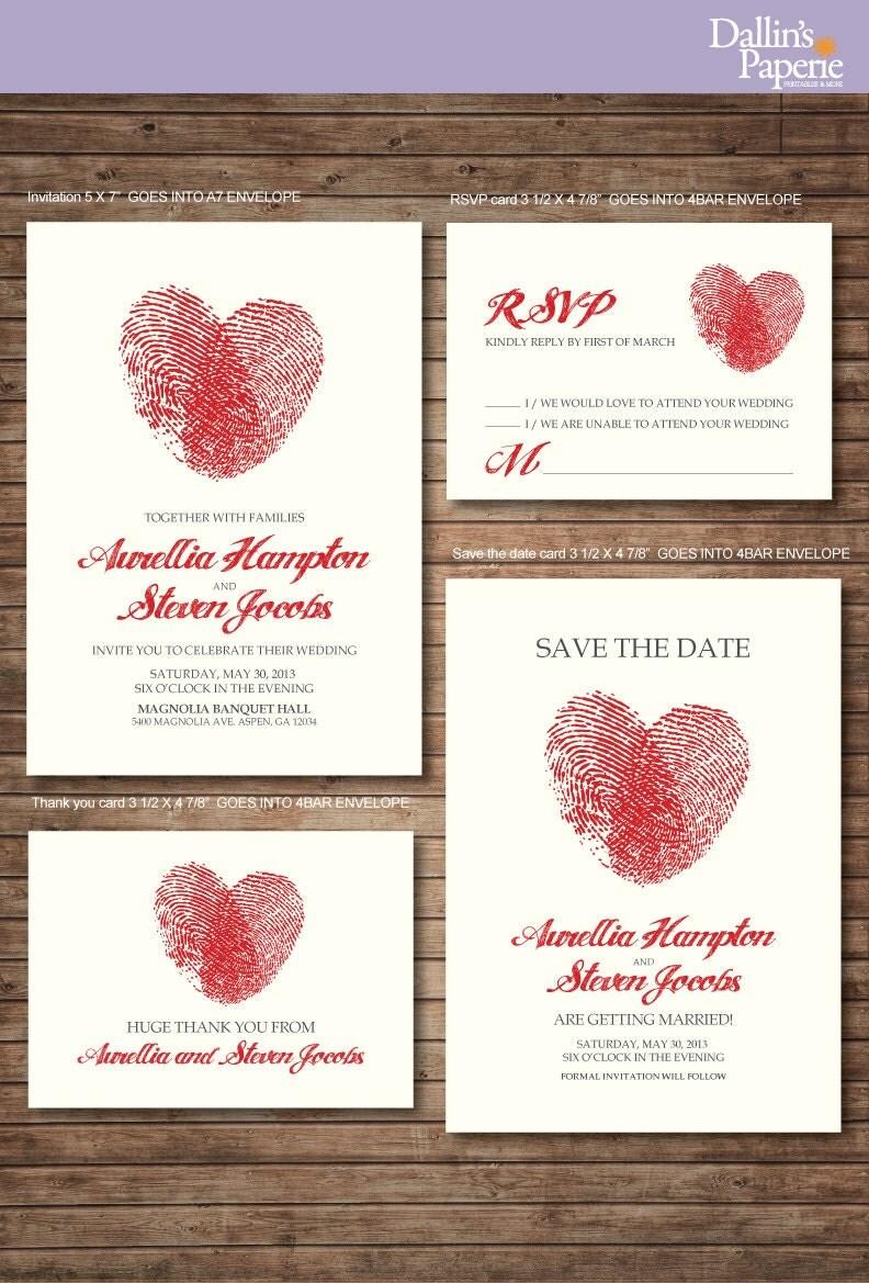 Wedding Invitation Rsvp with best invitation sample