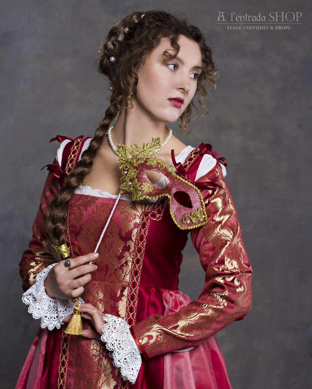 Italian Renaissance Fashion - Renaissance Art, Artists, and Society 91
