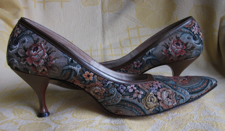 Lời khuyên từ những người bán giày chuyên nghiệp ảnh 6