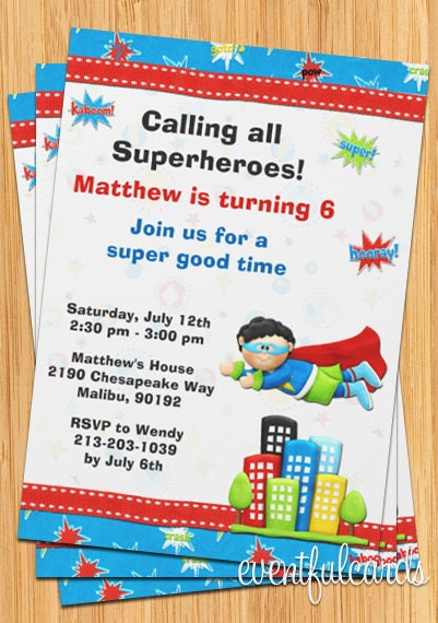 Customizable Party Invitations was awesome invitations example