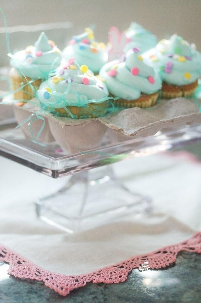 The Cupcake Mint