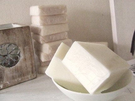 mens soap, vanilla sandalwood
