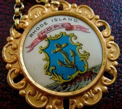 Etsy :: t8designs :: the hope of rogue's island from etsy.com