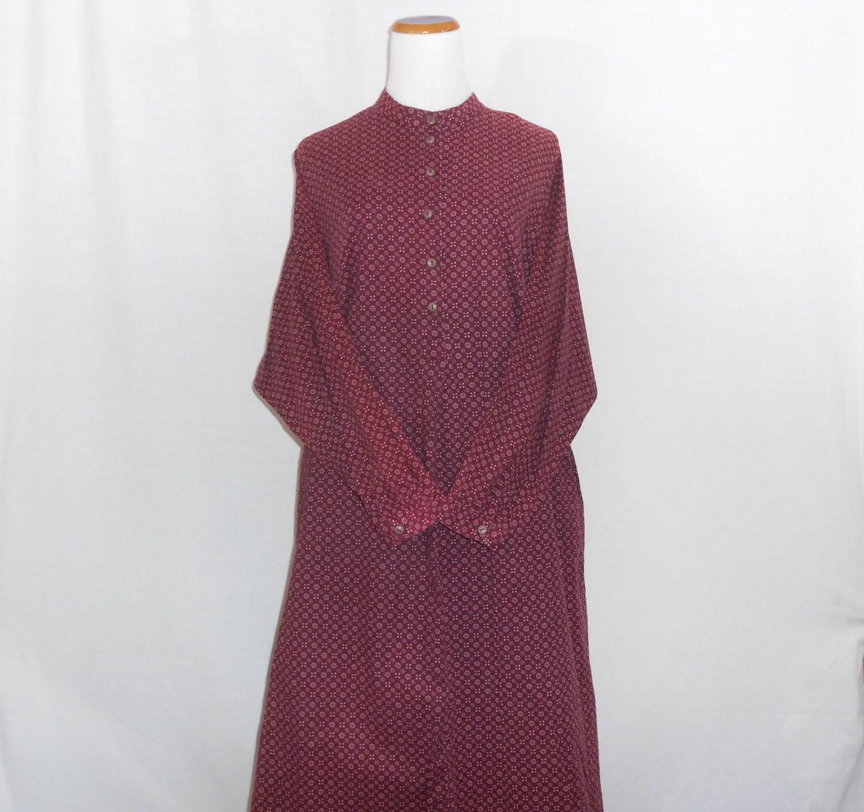 plus length v neck black dresses