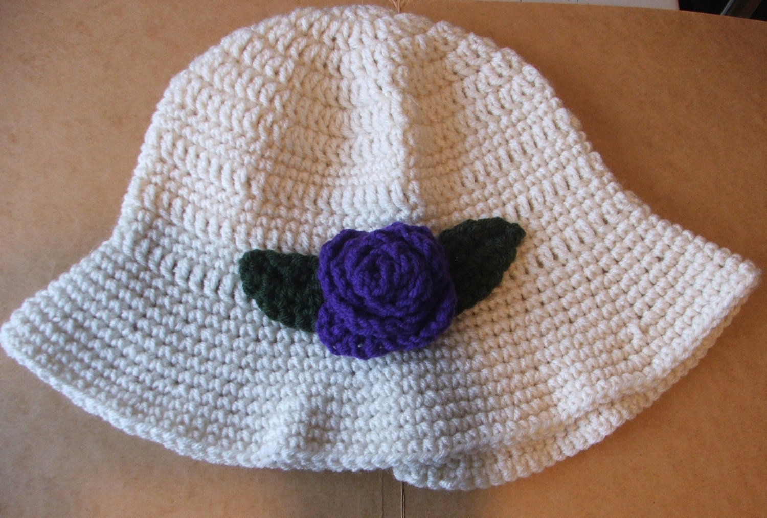 items similar to easter summer hat on etsy