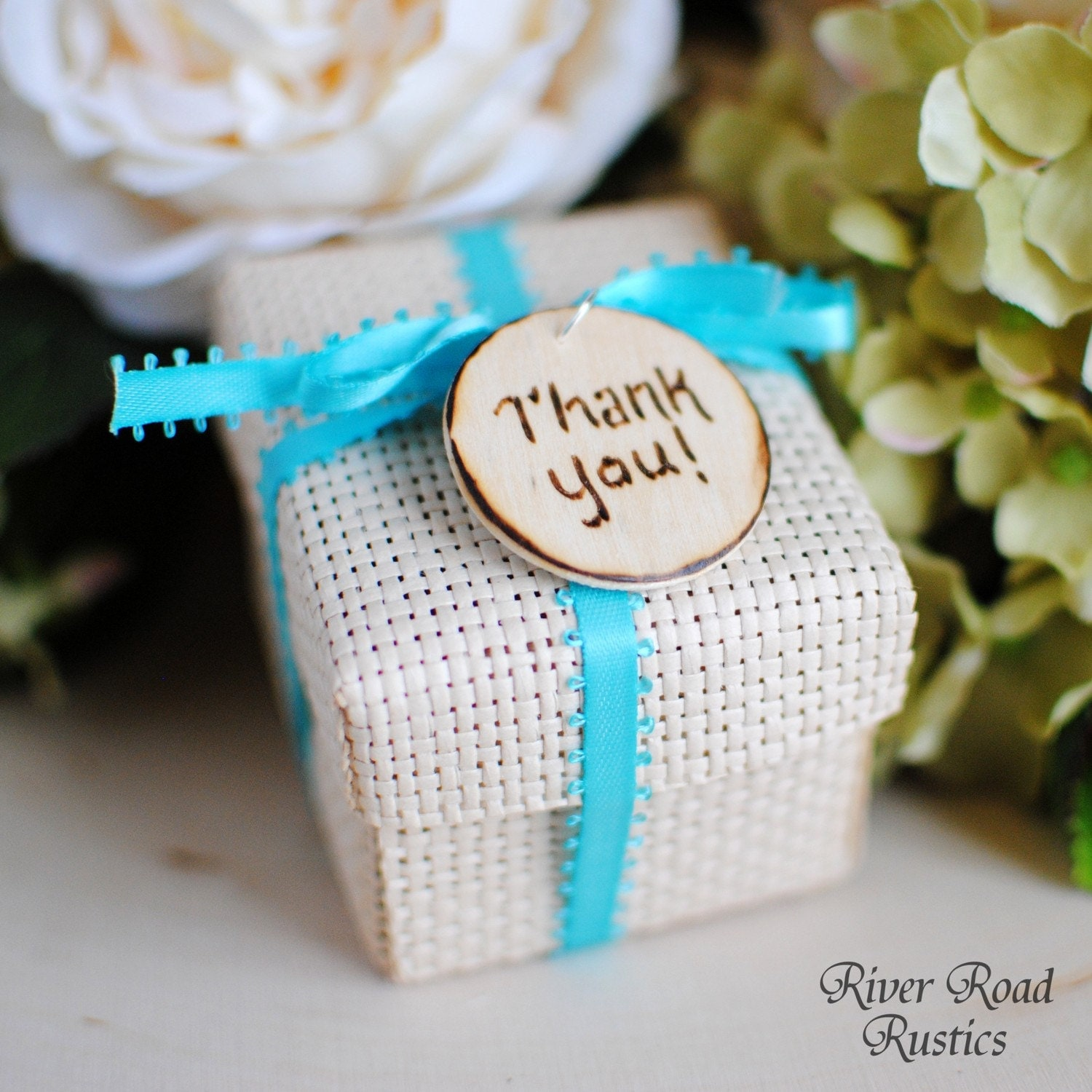 Wedding Favors Online
