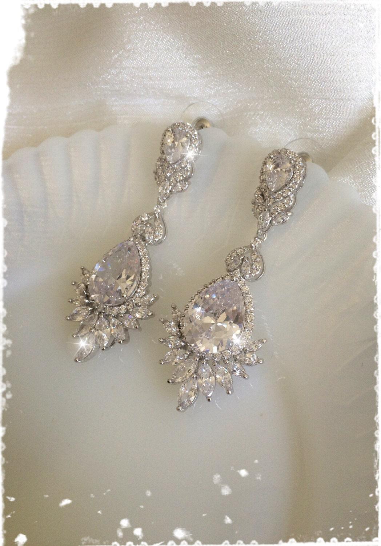 Amazoncom great gatsby earrings