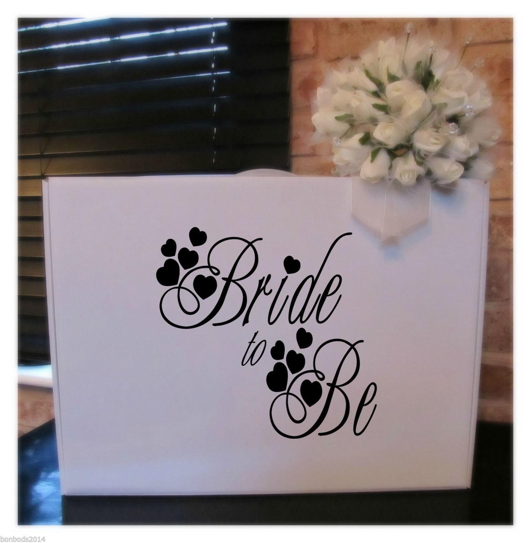 Wedding Dress Travel BoxAcid FreePh NeutralBride to Be with Hearts
