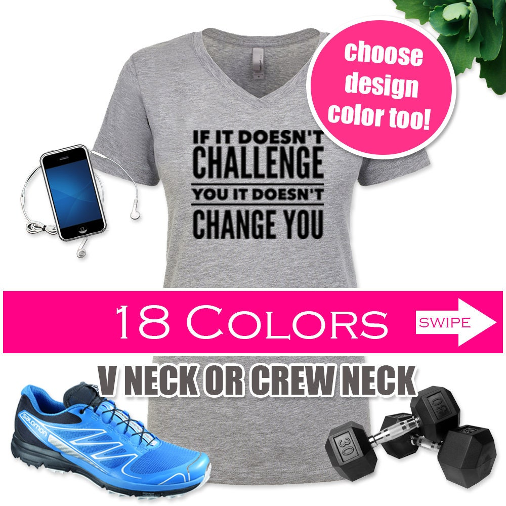Hibelle Womens Scoop Neck Cute Racerback Yoga Workout Tank