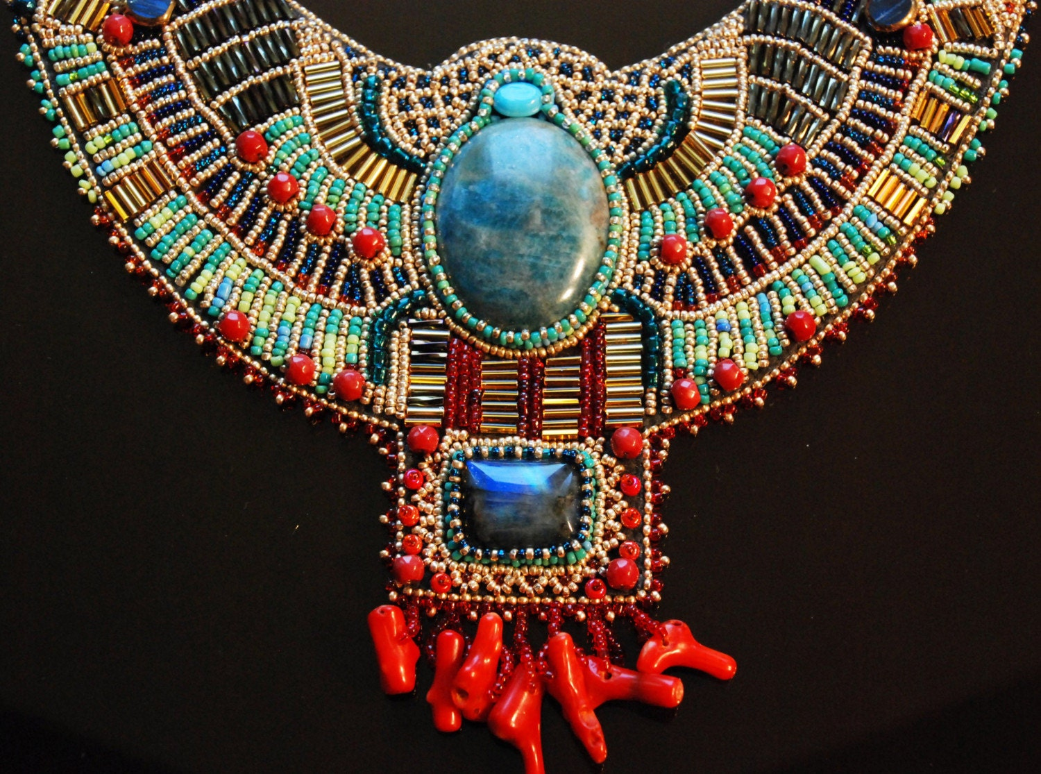 Egyptian Jewelry Shop - Egyptian Cartouches, Charms, Wedding