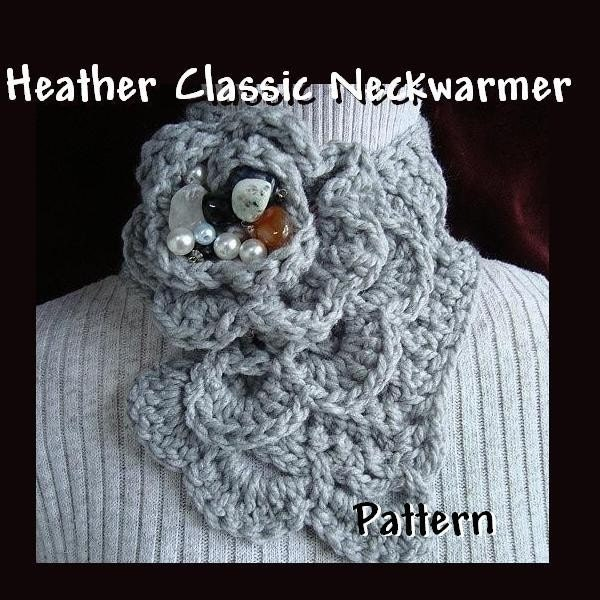 Simple Easy Beginner Crochet Patterns : EASY CROCHETING PATTERNS FOR BEGINNERS Patterns