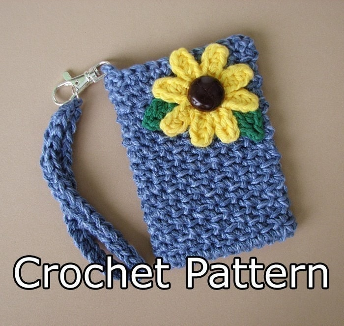 Free Crochet Patterns -Hippie Patterns - Crochet Bag P