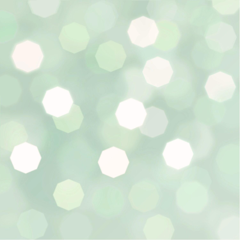 Spearmint bokeh background pastel mint spearmint by sharmilaw - Pastel lace wallpaper ...