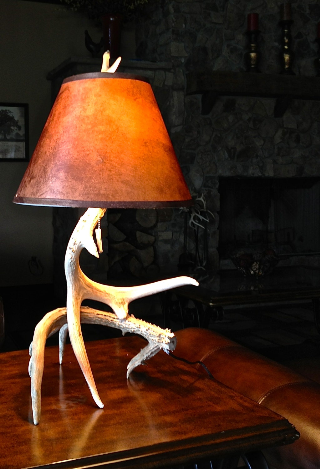 Man Cave Lamps : Unavailable listing on etsy