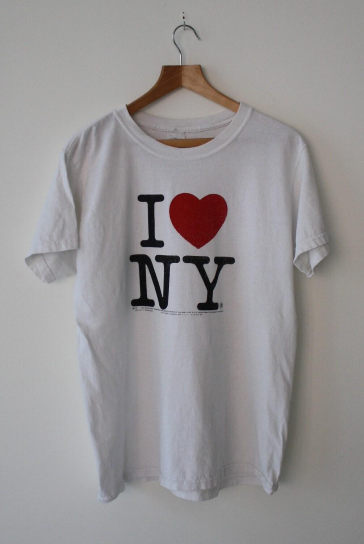Eu sempre sonho a mesma coisa  que estou em Nova York e sou feliz. E todo o  ano eu vejo isso acontecer. De todas as cidades que vi pelo mundo 6f9501ea175b8