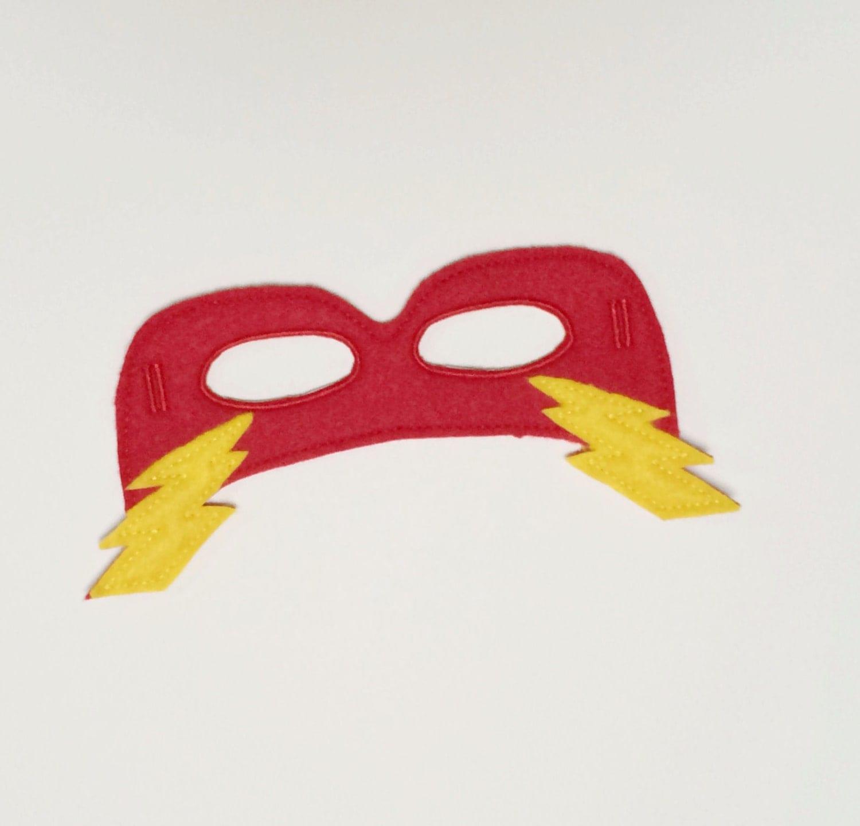 Supergirl mask template vatozozdevelopment supergirl mask template maxwellsz