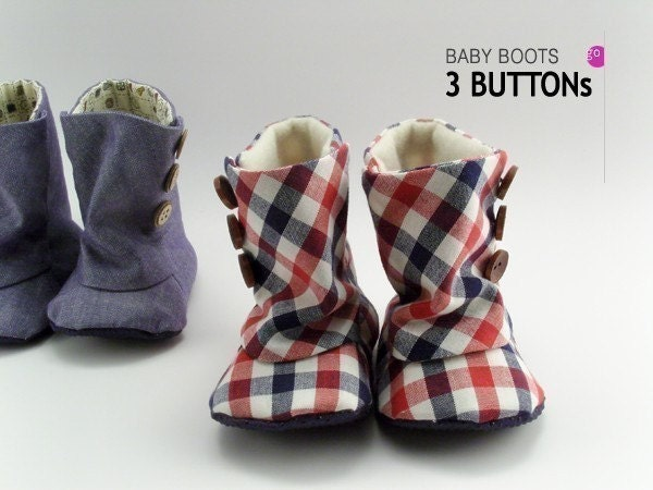 Free Sewing Patterns and Projects for Baby