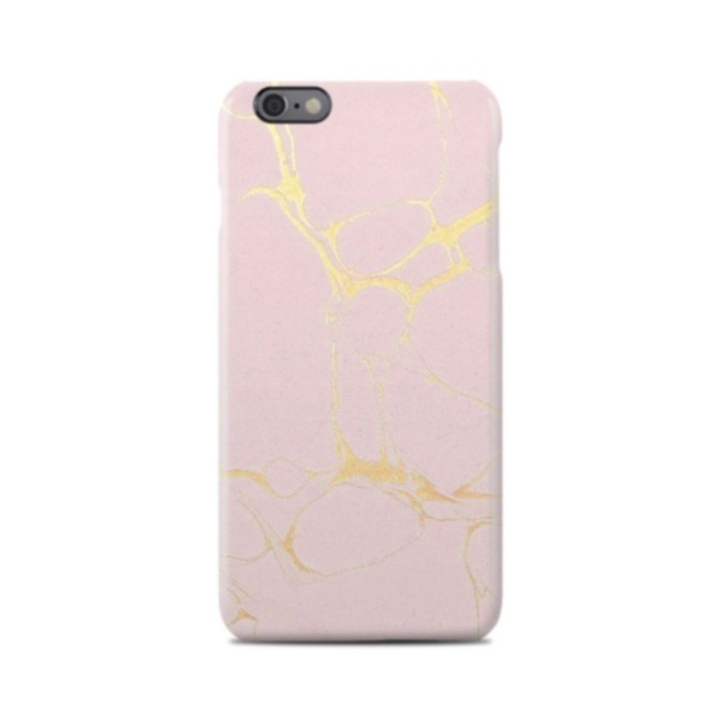 Pink Marble iPhone 7 Case iPhone 7 Plus Case iPhone 6 Case iPhone 6S Case iPhone 6 Plus Case iPhone 6S Plus Case iPhone Case