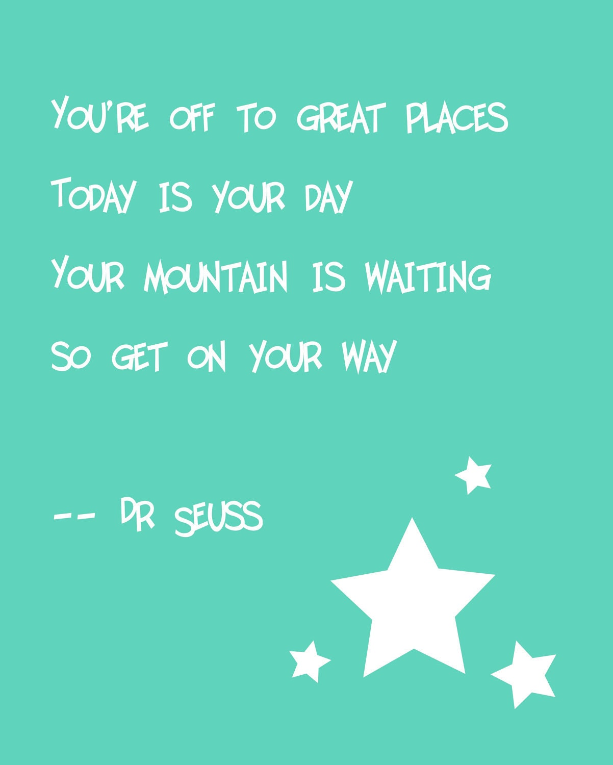 Quotes Positive Education Dr Seuss Quotes Quotesgram. Mom Quotes Tupac. Marilyn Monroe Quotes Wall Art. Disney Quotes On Magic. Harry Potter Quotes Test. Friendship Quotes Video Download. Mom Quotes Rip. Quotes Of Adventure Time. Motivational Quotes Runners