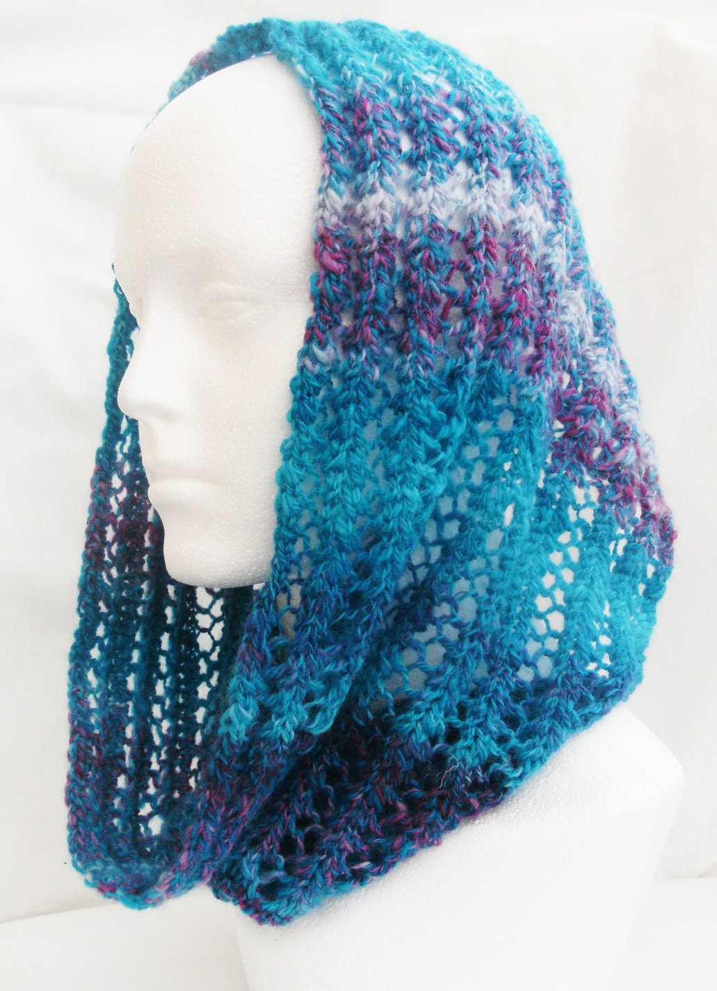 Find great deals on eBay for Snood Scarf in Latest Scarves and Wraps for Women. Shop with confidence.