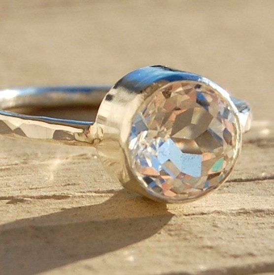 Ultra Bling Ring