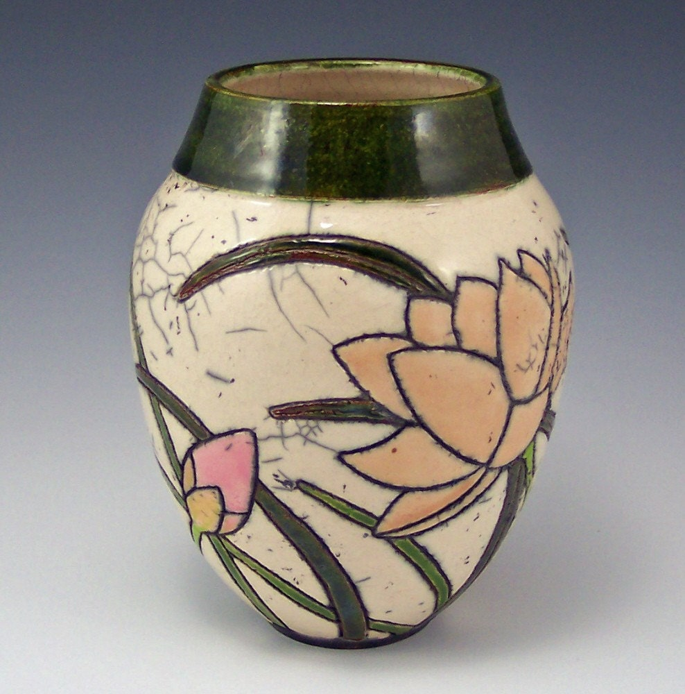 pottery design