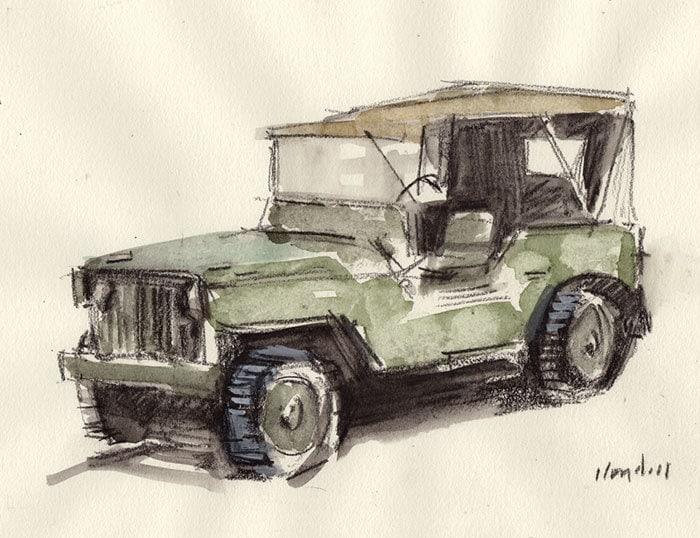 1964 Ford Falcon Vintage Drag Car Termite eBay