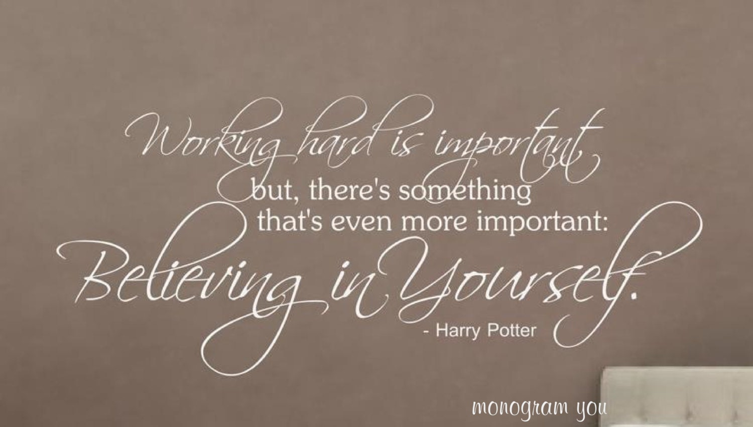 Harry Potter Quotes and Sayings - Great Life Quotes