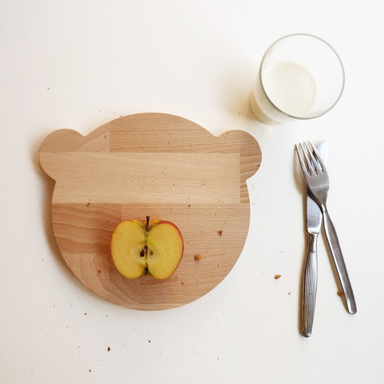 snug.bear  breadboard