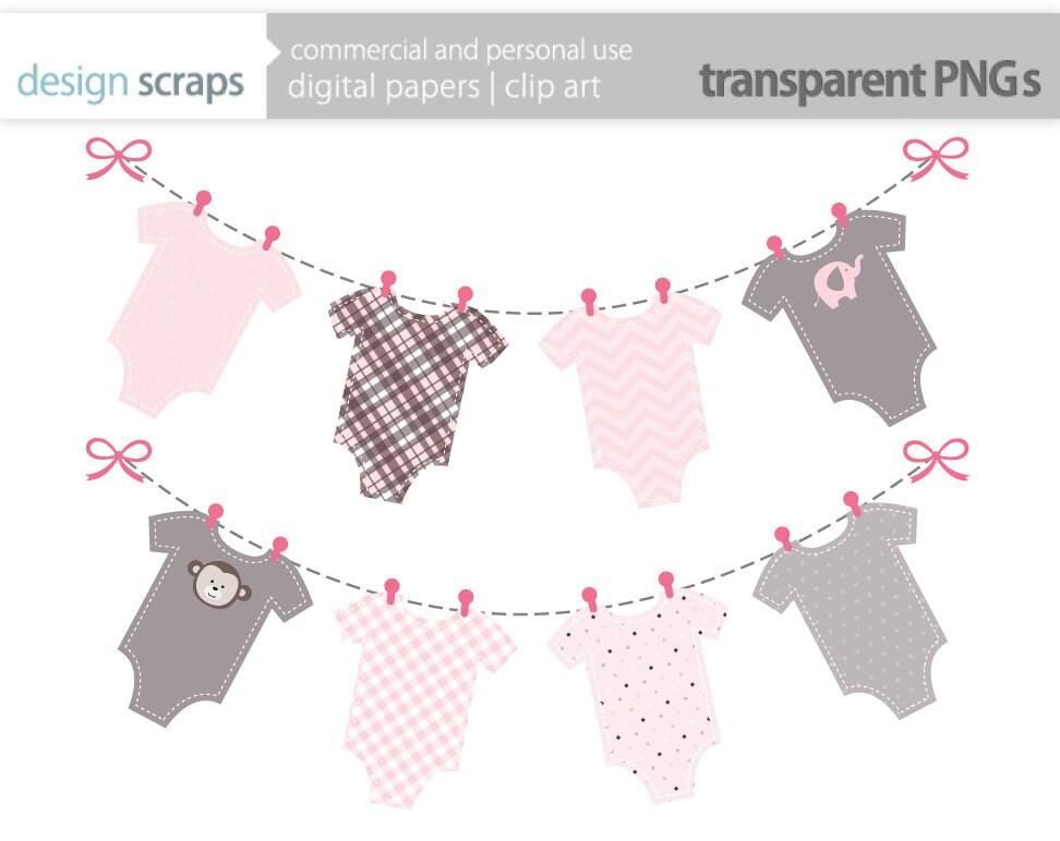 Clip Art Free Baby Girl Girl Banner Clip Art Graphics