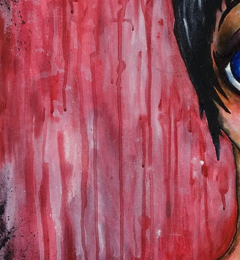 autopsia de valentin elizalde. autopsia de valentin Series