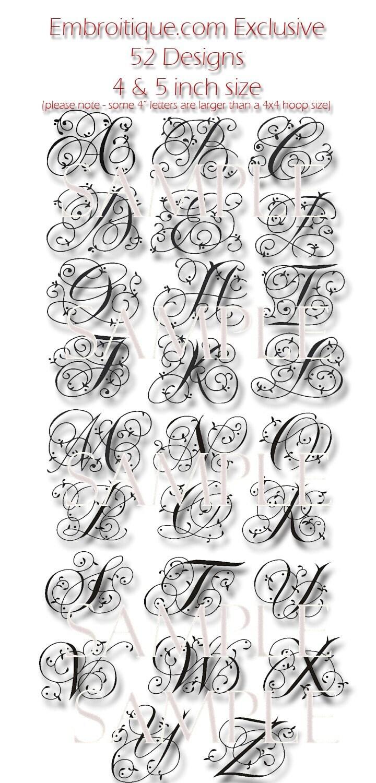 Русский шрифт для тату фото