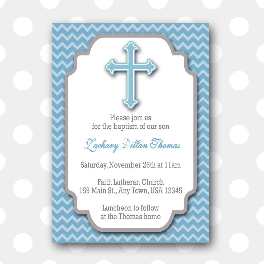 Baptism invitation wording catholic free printable lds pictures
