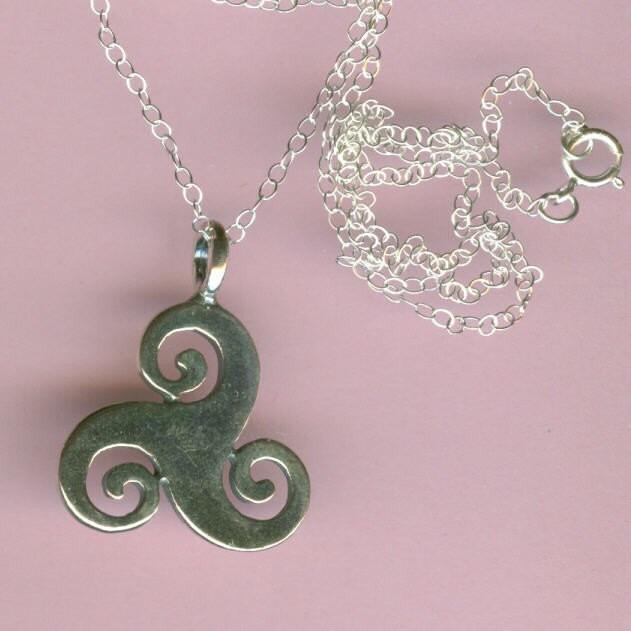 celtic sister symbols