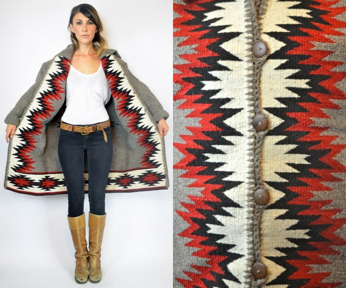 AtAtNative Jackets, in Santa Fe, New Mexico, we provide the best in PendletonAtAtNative Jackets, in Santa Fe, New Mexico, we provide the best in PendletonBlankets,AtAtNative Jackets, in Santa Fe, New Mexico, we provide the best in PendletonAtAtNative Jackets, in Santa Fe, New Mexico, we provide the best in PendletonBlankets,Indian blanket coatsandAtAtNative Jackets, in Santa Fe, New Mexico, we provide the best in PendletonAtAtNative Jackets, in Santa Fe, New Mexico, we provide the best in PendletonBlankets,AtAtNative Jackets, in Santa Fe, New Mexico, we provide the best in PendletonAtAtNative Jackets, in Santa Fe, New Mexico, we provide the best in PendletonBlankets,Indian blanket coatsandjacketsfor both men and women.