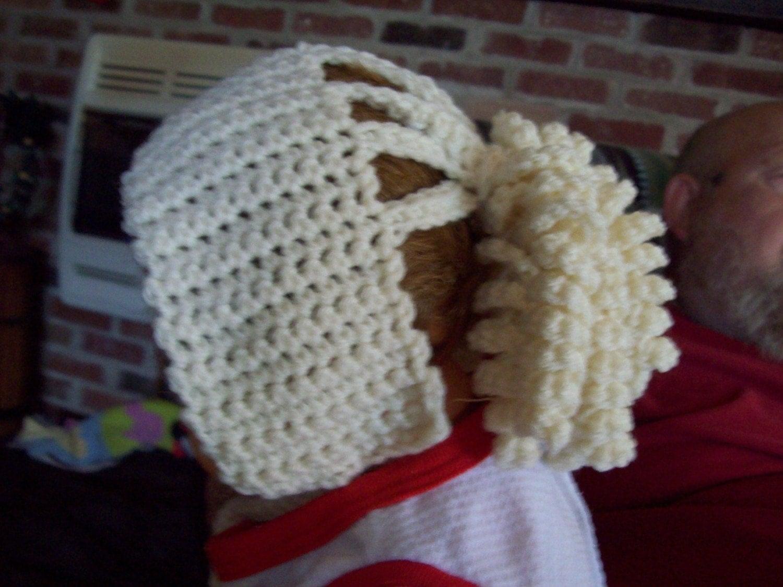 il 170x135.179791883 Etsy Crochet Treasury: Earmuffs, Earwarmers, Headphones